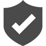 Archware-Shield-Icon